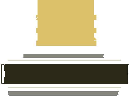 Alabama Real Estate Commission Logo