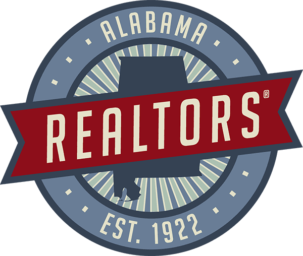 Alabama Realtors Logo