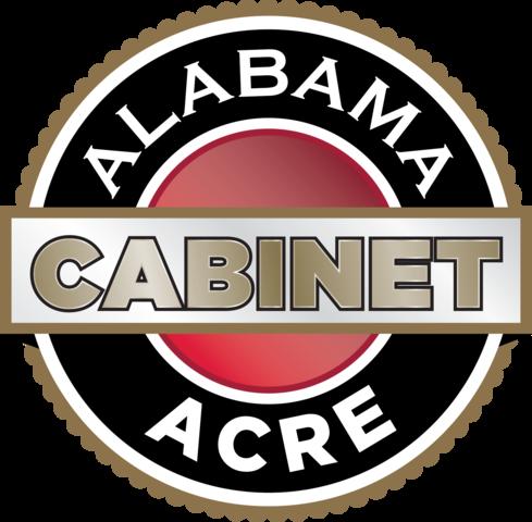 ACRE Alabama Cabinet Logo
