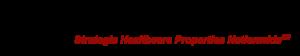 Sanders Trust Logo
