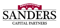 Sanders Capital Partners Logo