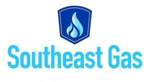 Southeast Gas Logo