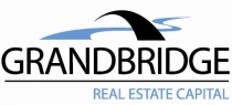 Grandbridge Real Estate Capital Logo