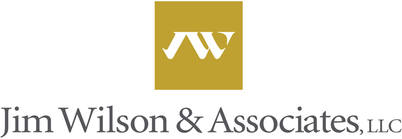 Jim Wilson & Associates, LLC Logo