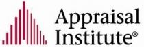 Appraisal Institute Logo
