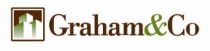 Graham and Co Logo