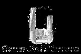 Capitol Park Title, LLC Logo