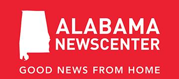 Alabama Newscenter Logo