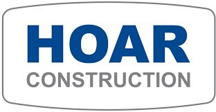 Hoar Construction