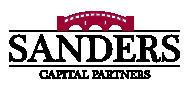 Sanders Capital Partners