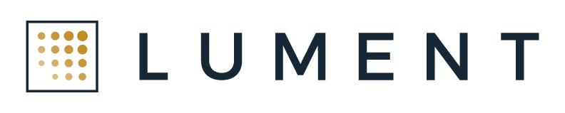 Lument Logo
