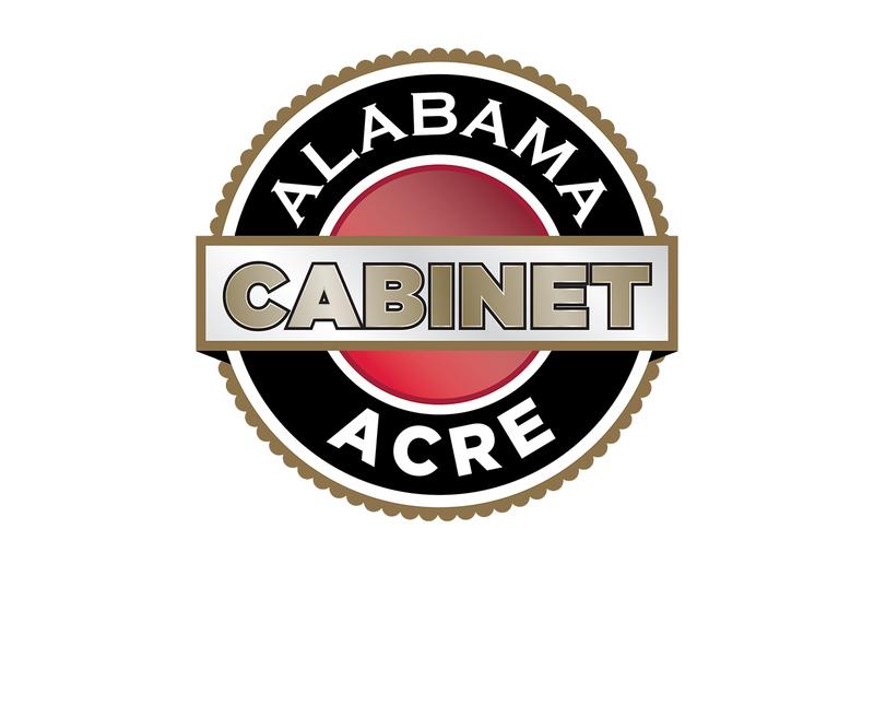 Alabama ACRE Cabinet Logo