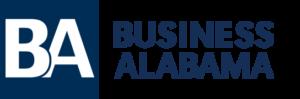Business Alabama Logo